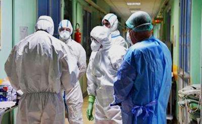 করোনায় মৃত্যু: বিশ্বব্যাপী ২ লাখ ৩০ হাজার ছাড়িয়েছে