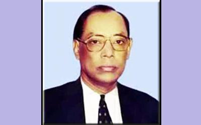 আজ বিজ্ঞানী ড.ওয়াজেদ মিয়ার ১১তম মৃত্যুবার্ষিকী