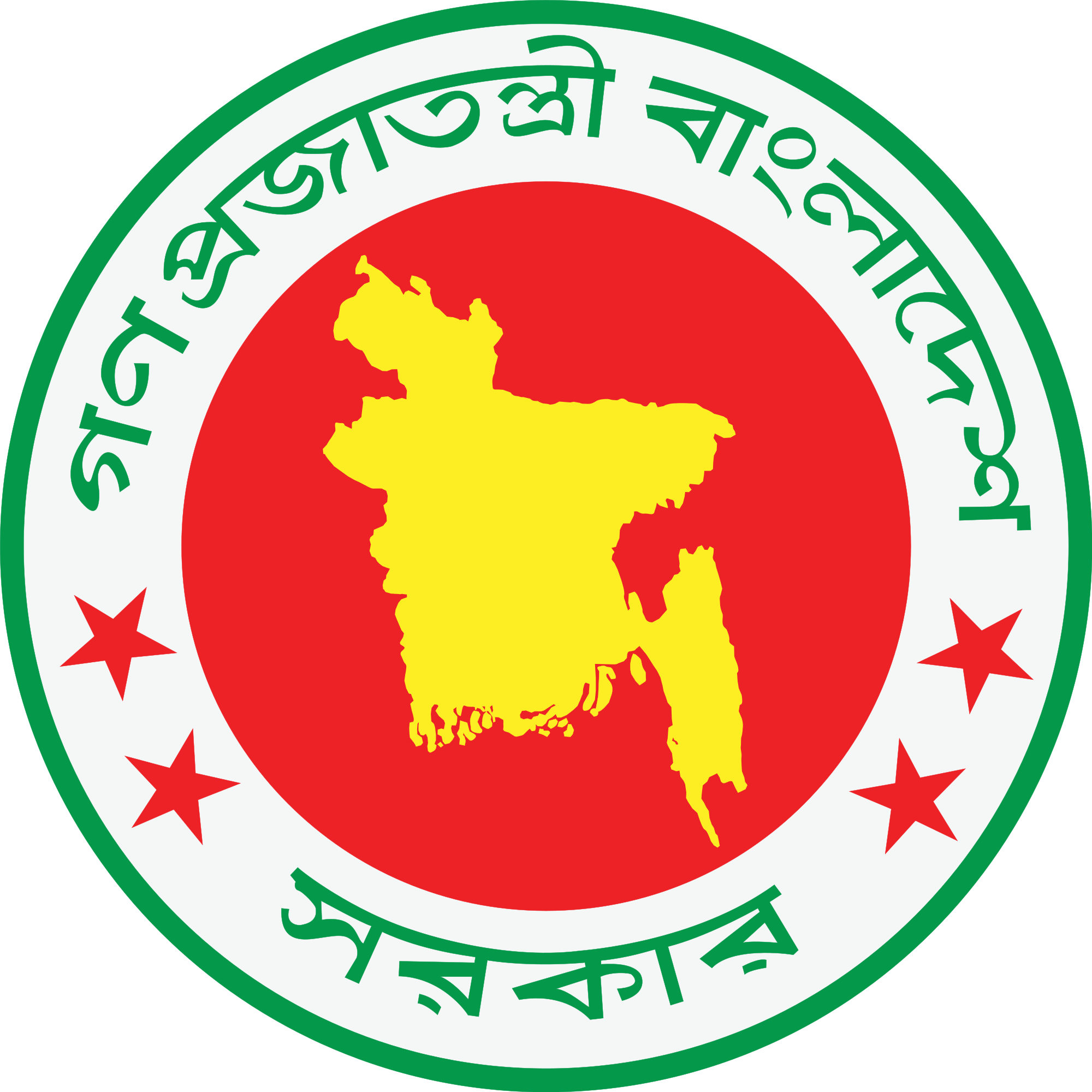 পোশাক শ্রমিকদের সংশোধিত মজুরি কাঠামো ঘোষণা করেছে সরকার