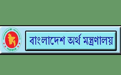 পাটকল শ্রমিকদের জন্য ১১৬ কোটি টাকা বরাদ্দ